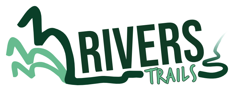 3Rivers Trails